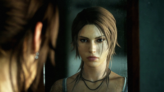 Tomb-Raider-Wallpaper-1-720