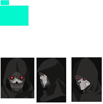03_deathgun_d