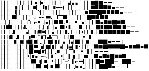 Vy33YY
