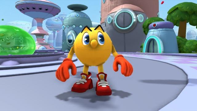PacMan_GhostlyAdventures_HD_0014
