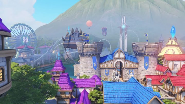 COMING-SOON-Blizzard-World-_-New-Hybrid-Map-_-Overwatch-screenshot-1.jpg