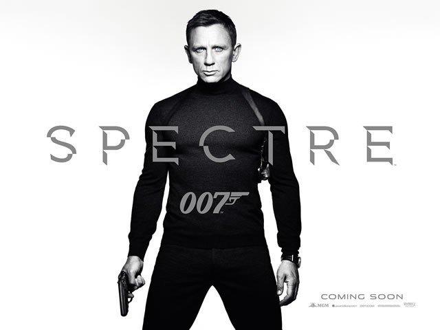 007-Spectre-James_Bond-Daniel_Craig-Poster-002