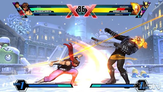 ultimate-marvel-vs-capcom-3-20110720092227191_1321260923