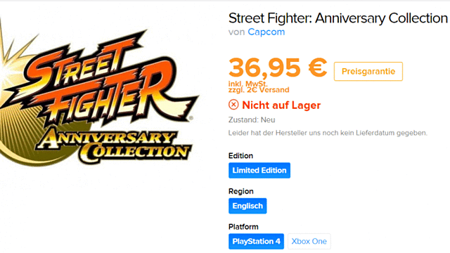 streetfighter-728x409.png