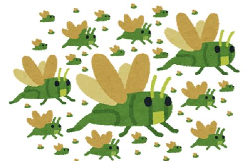 bug_batta_kougai