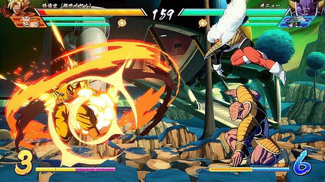 Jeice-FighterZ.jpg