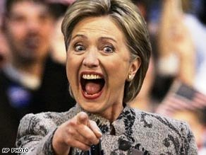 Hillary9