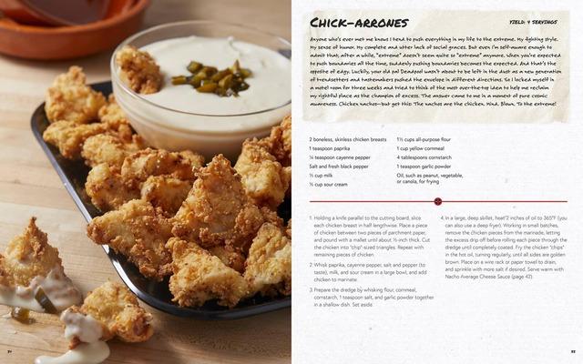chick-aarones