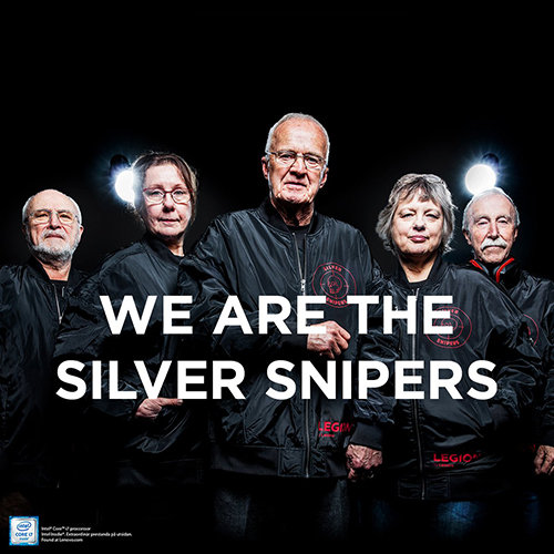 silver-snipers-1