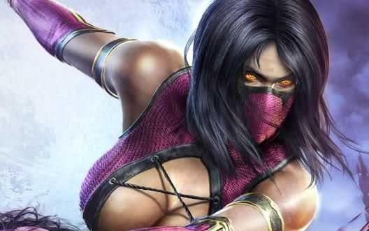 mortal-kombat-9-mileena-wallpaper-on-mileena-mortal-kombat-wallpaper.jpg