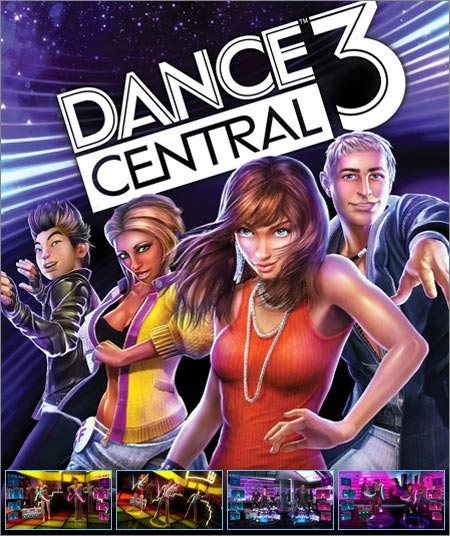 dancecentral3_main
