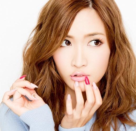 紗栄子画像1.jpg