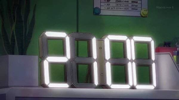 2497a169.jpg