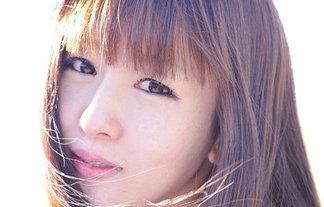長谷優里奈の画像 p1_6