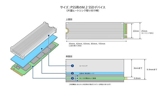 m2-heatsink-single-sided$ja