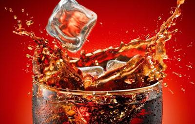 下痢や吐き気はコーラを飲めば治る!欧米でよく使われる治療法が話題にの画像