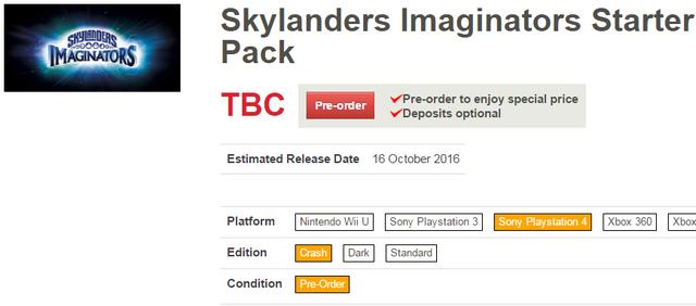 Crash-Bandicoot-Skylanders-Imaginators