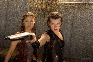 Resident-Evil-Afterlife-300x200