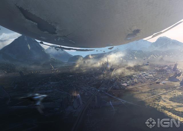 destiny-12jpg-8430f4