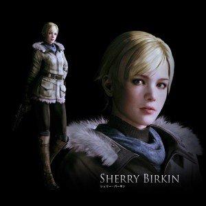 Sherry-Now-300x300