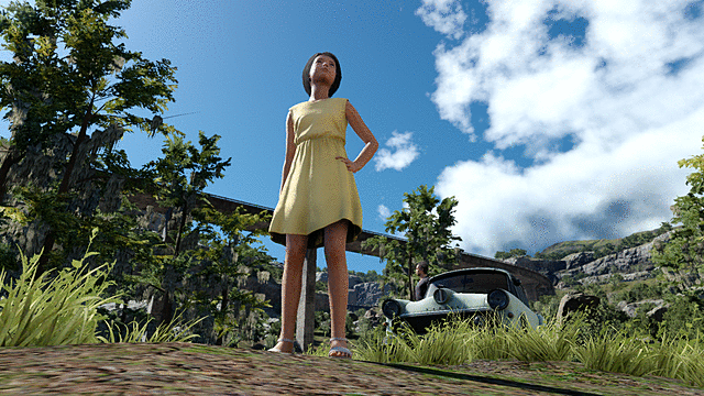 Final Fantasy XV Windows Edition Screenshot 2018.02.02 - 21.25.52.50.png