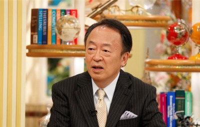 池上彰氏のテレ東の選挙特番が今回も好視聴率!池上氏の無双ぶりは健在だったな!