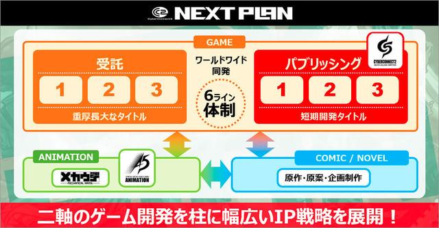 img_expansion2