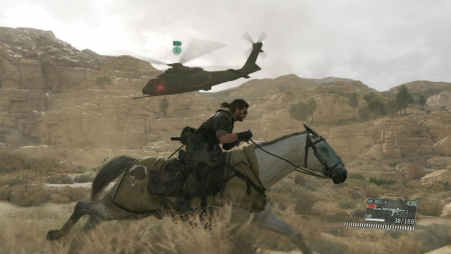 Metal-Gear-Solid-V-The-Phantom-Pain-Screenshot-1