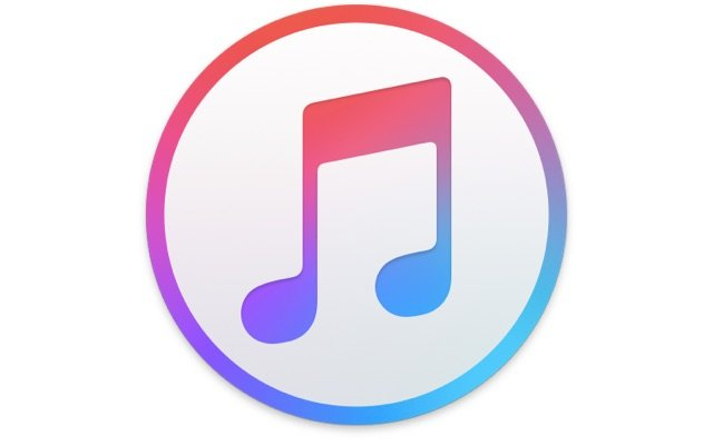 Howto-iOS10-iTunes-Backup-1