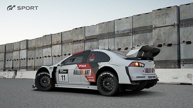 GT_Sport_Lancer_Evolution_GrB_02.jpg