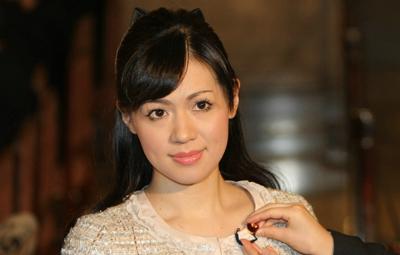 http://livedoor.blogimg.jp/hatima/imgs/b/6/b6e62de7.png