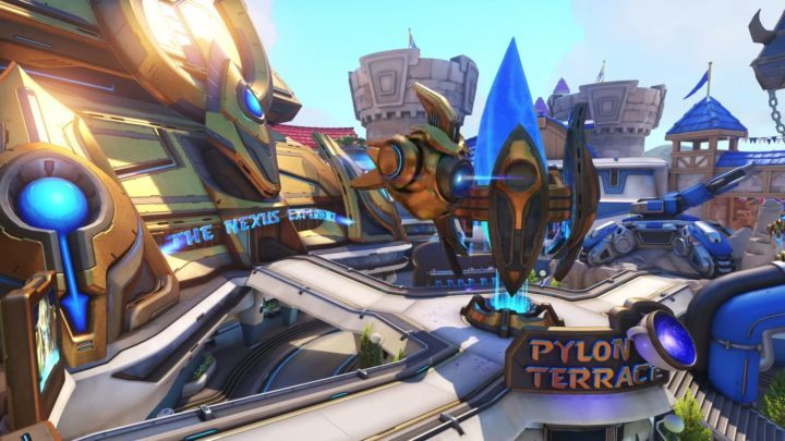 COMING-SOON-Blizzard-World-_-New-Hybrid-Map-_-Overwatch-screenshot-2.jpg