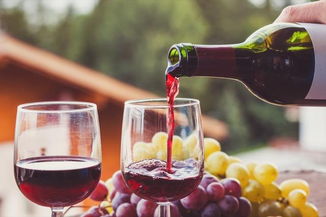 france_wine02