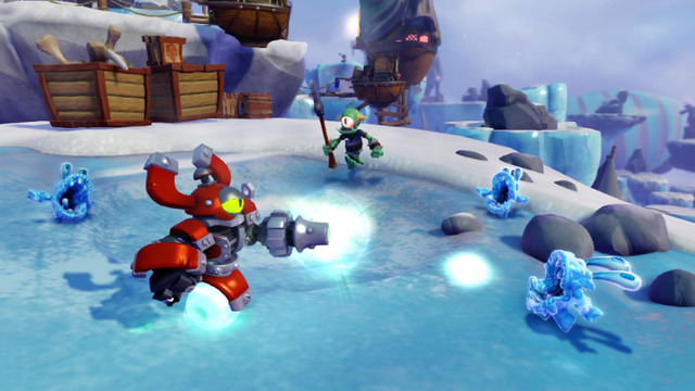 skylanders-swap-force-magna-charge