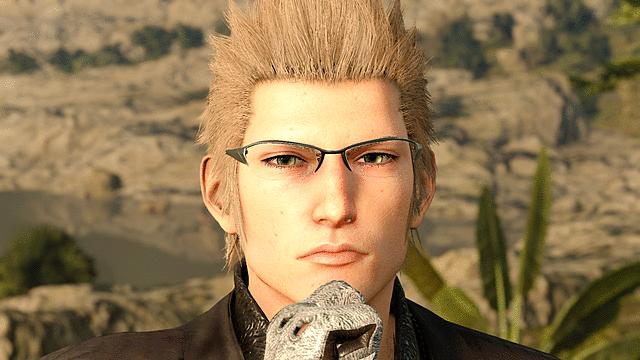 Final Fantasy XV Windows Edition Screenshot 2018.02.02 - 21.40.03.61.png