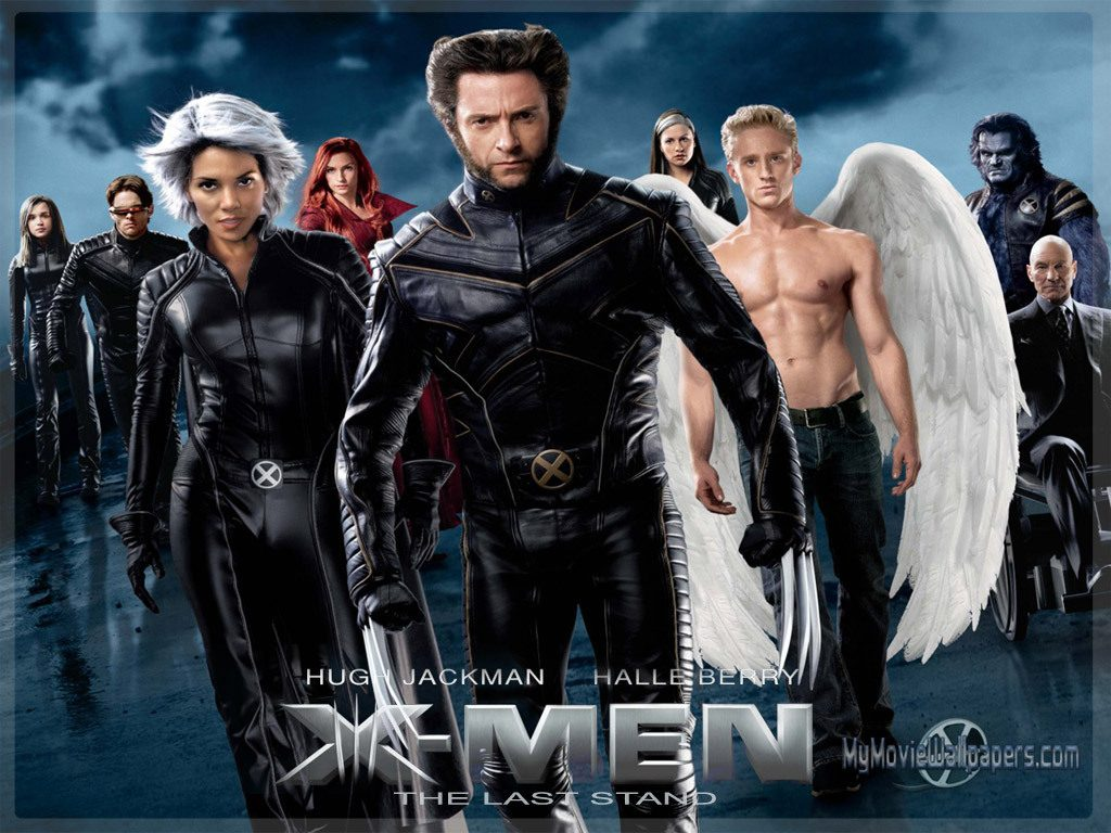 The-Last-Stand-x-men-the-movie-19426718-1024-768-1024x768.jpg