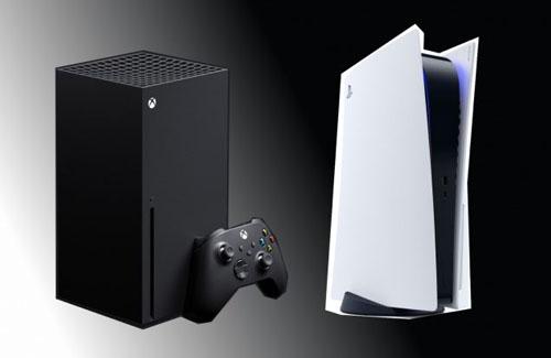 【噂】PS5、XSXより開発が難しいとのリーク!「マルチプラットフォームだと1080p/60fpsも難しい」