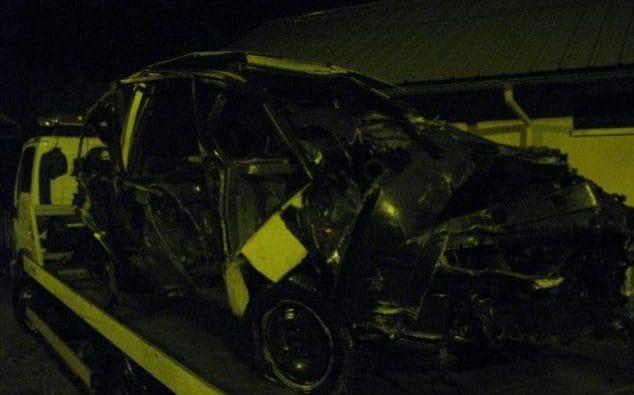 Amphoux-crash-large_trans_NvBQzQNjv4BqbGGFpKb0ZSkVWHuPGASy6u1tf_fmOMOKvt8ESe85i-s.jpg
