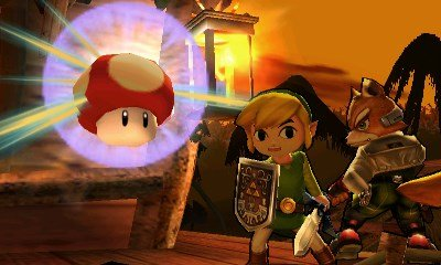N3DS_SuperSmashBros_Items_Screen_05