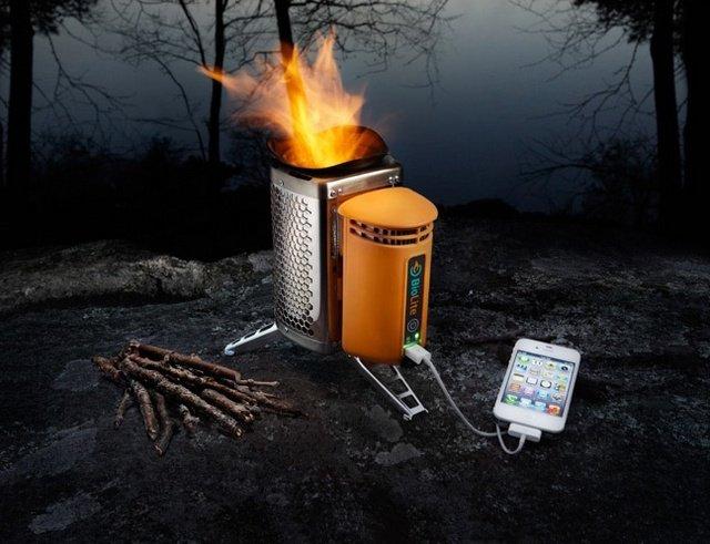 20120516_biolite-thumb-640x491-55902