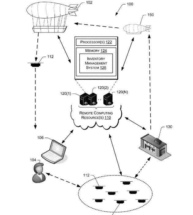 amazon-patent.jpg