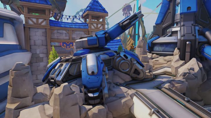 COMING-SOON-Blizzard-World-_-New-Hybrid-Map-_-Overwatch-screenshot.jpg