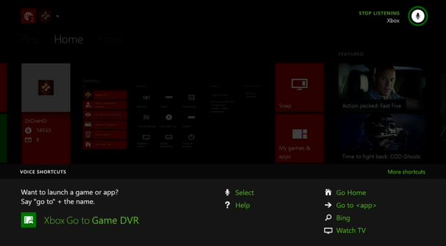 XboxOneScreens-61