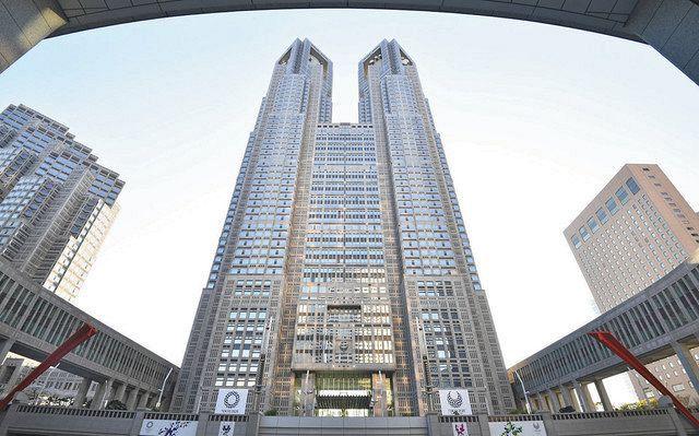【新型コロナ】東京都、ここにきて過去最多584人の感染・・・
