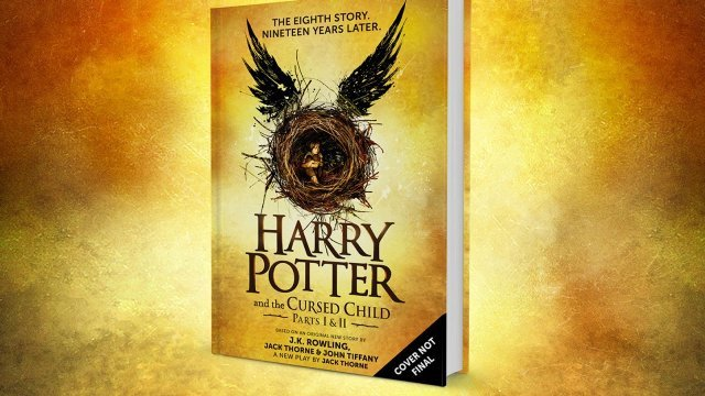 harrry-potter-new-book