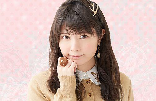 【祝】人気声優・竹達彩奈さん、本日6月23日がお誕生日! 20代最後の1年に突入