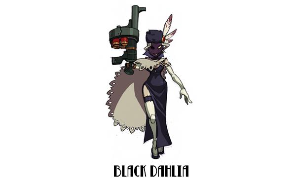 20130225143008-DLC_BlackDahlia