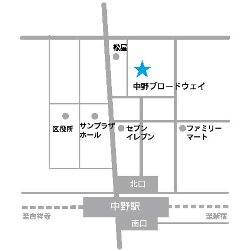 accessmap-b