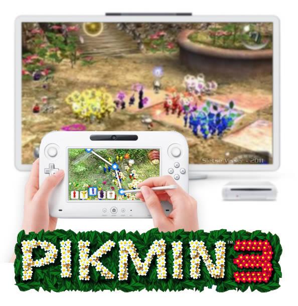 pikmin-3-wii-u1