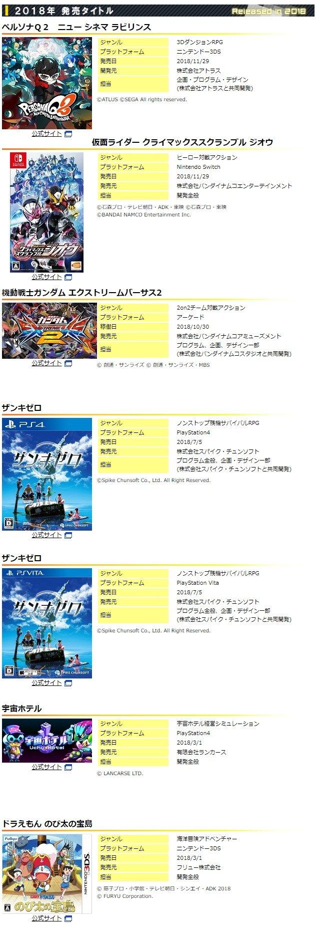 lancarse.co.jp_work.html